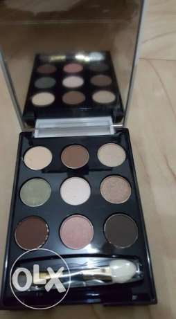 Estee lauder eye shadow from AMERICA مسقط -  7