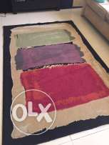 Beautiful rugs for sale in South Mawaleh