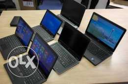 used laptop sale with lowest rates