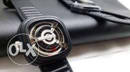 Sevenfriday watches for sale