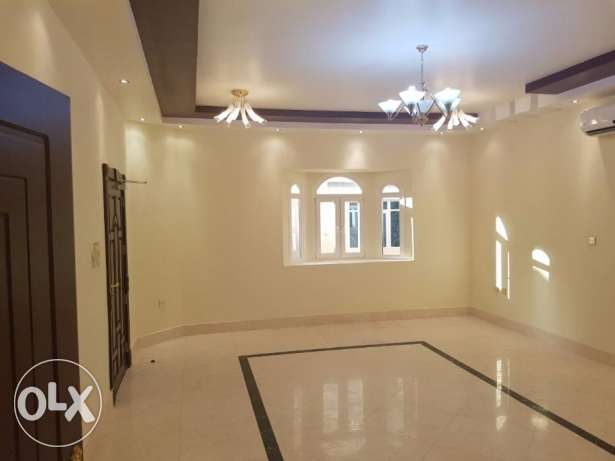 5BHK Villa for Rent in Al Khoudh السيب -  5