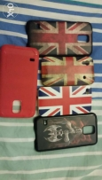 Covers UK flag s5 iPhone covers