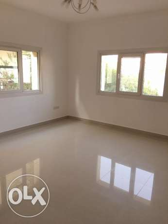 nice villa for rent in bosher almona inside complex just for 1100 مسقط -  4