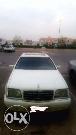 Benz for saile عبري -  1