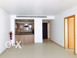 HurryEuropean Luxurious 1 BHK flat for rent in the Al Mouj,Marine View