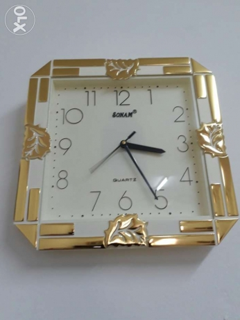 Urgent sell of good working condition of indian company watch
