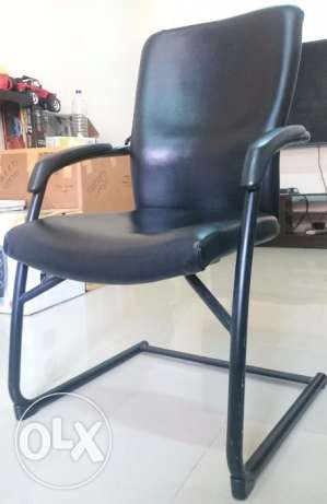 Chair - In Excellent Condition.