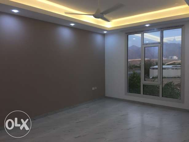 ville for rent in al-ansab4