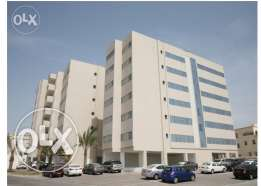 flat for rent in al ozaiba tamara building