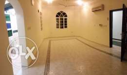 Nice Flat For Rent In azaiba