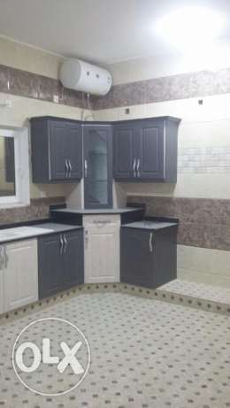 nice villa for rent in almawaleh south in a good location مسقط -  3