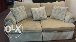 2 seater sofa for urgent sale
