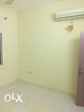 Room for rent in Wattayah for Asain executive bachelor in a 3BHK flat مسقط -  2