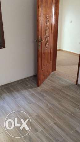 Apartment for rent in Ruwi روي -  4