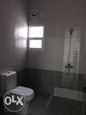 KP 855 Villa 6 BHK in khod 6 for Rent مسقط -  6