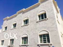 V.2 BHK Flat For Rent In Azaiba Near Zubair