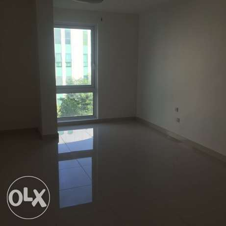 2-bedroom Apartment in Muscat Grand Mall Al Khuwair مسقط -  7