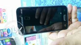 Galaxy j1 mini prime fore sale