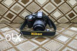 Nikon for sale 150 OR