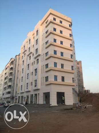 brand new flats for rent in al khwer 42