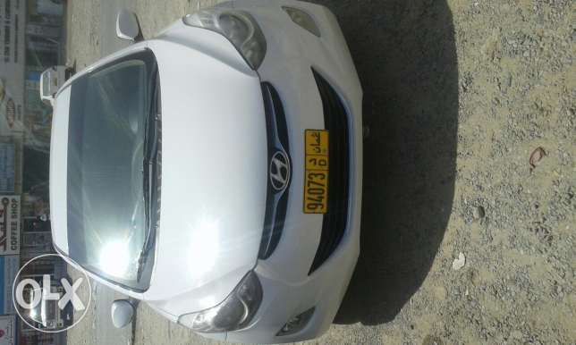 Hyundai for sale