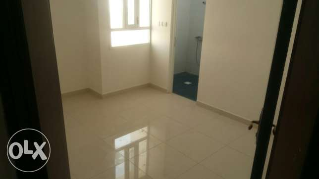 Big room available for rent at south Mawaleh(water & elec.)