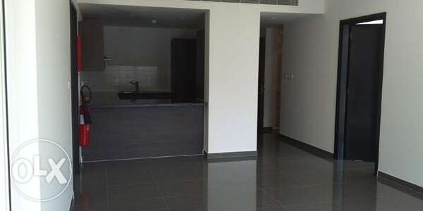 Al Mouj (The wave) one bedroom Luban apartment for rent