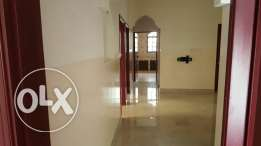 Apartment for Rent - Mabailah 7 near to sultane qaboos main road.