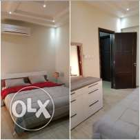 Pay RO 5000 & Buy your Jiran Apartment in Mabella