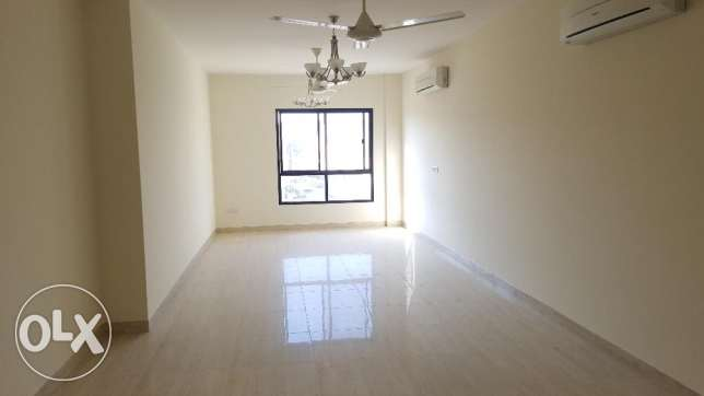 Brand New 2BHK for RENT in Bausher