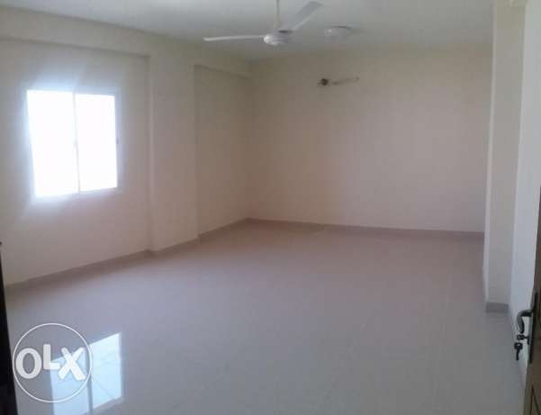 New Apartment For Rent In Ghubrah