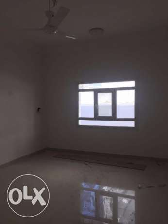 a new villa for rent in al khod 6 just for 600 rial السيب -  8
