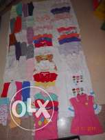 Baby Clothes for sale (18-36m)