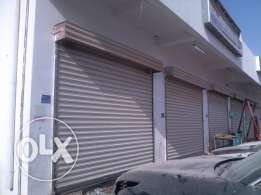 commercial space for rent in mobaila