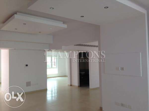 2 Bedroom Luxury Apartment South Mawaleh مسقط -  2