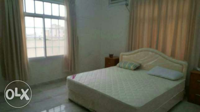 New Apartment for yearly rent صلالة -  2