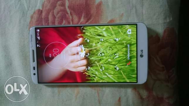 LG mobile good condition 32gb 2gb ram