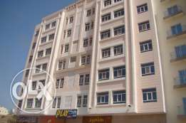 New 2BHK flat at Al Khuwair 42