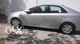 Kia cerato 2012 for sale..#negotiable price