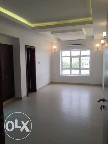 villa for rent in almawaleh north for 750 riel مسقط -  6