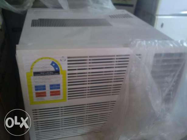 Wholesale AC brands sale SANYO, DAEWOO, BASIC