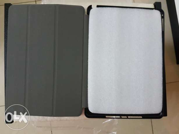 Brand New i pad air 2 cover