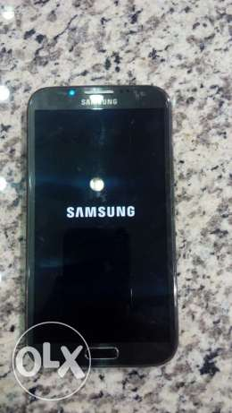 Samsung galaxy note 2 السيب -  2