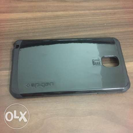 Note 3 spigen case for sale