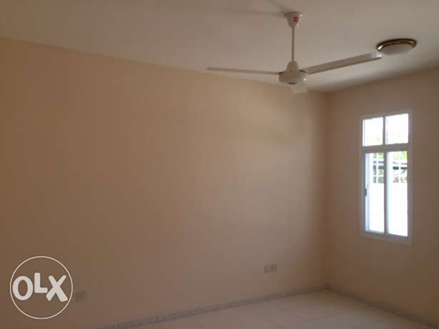 Flat for rent in Madinat Sultan qaboos مسقط -  5