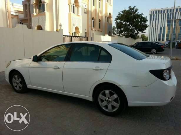 Best Discount for 1st comers- Chevrolet 2008 model for sell - 1200 OMR مسقط -  7