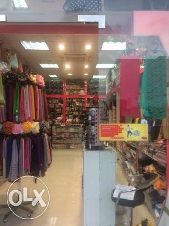 brand new Shop for sale in hail,muscat السيب -  7