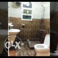 Room for rent in Alkoudh phase6