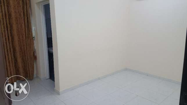 2bhk Pent House in South Ghubrah for Rent مسقط -  1