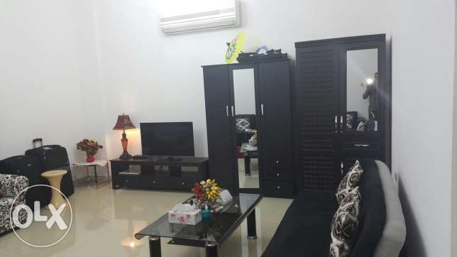 Premium Fully furnished apartment with Wifi for rent